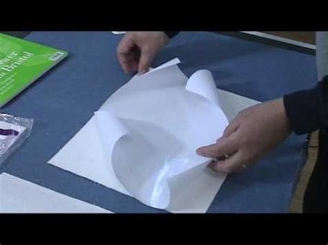 How Do You Make Rice Paper - how to make rice paper shikishi board yourself for