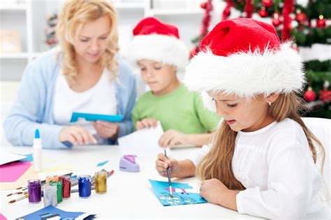Weihnachtsgeschenke Selber Basteln Mit Kindern 5886 by Weihnachtsgeschenke Mit Kindern Basteln 32 Inspirierende
