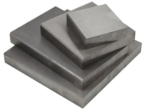 bench blocks bench blocks lacy west supplies ltd suppliers to