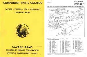 savage model 11 parts diagram savage get free image about wiring diagram