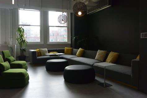 Office Lounge Office Lounge Area Www Imgkid The Image Kid Has It