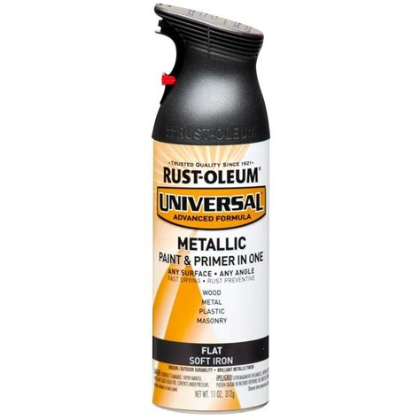 rustoleum metal paint colors newsonair org
