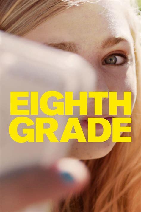 filme schauen eighth grade eighth grade 2018 kostenlos online anschauen hd full film