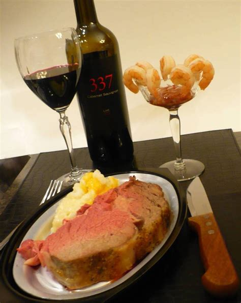 foodista recipes cooking tips and food news how do you cook a standing rib roast slow