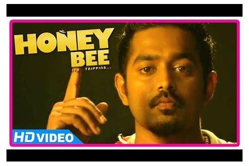 anbulla appa song ringtone download