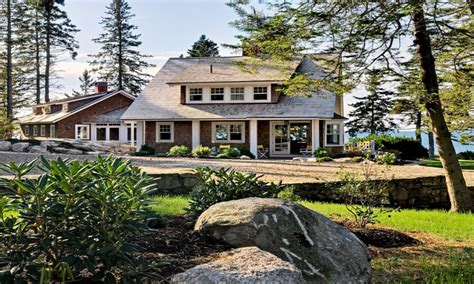 maine cottage house plans country cottage house plans maine cottage house plans