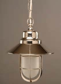 pendant porch lights wheelhouse hanging porch l in nickel from richard