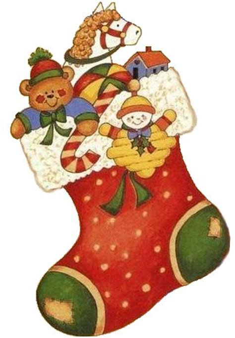imagenes de navidad para imprimir a color imagenes para imprimir de navidad
