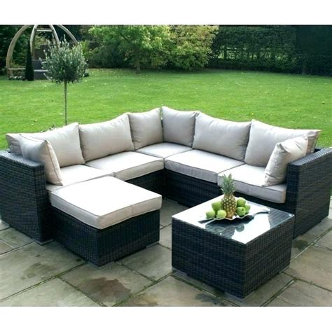 outdoor sectional sofa clearance outdoor patio sofa brown outdoor replacement sofa cushions