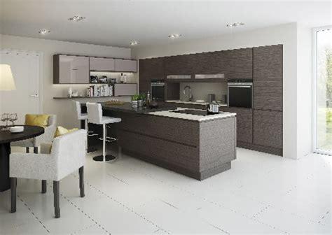 isala dark elm isala dark elm main 1 malvern kitchens ltd
