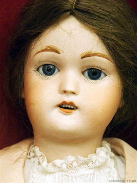 the doll 2 doll 2