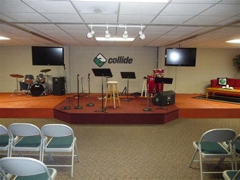 room ministries 1000 images about house of worship on