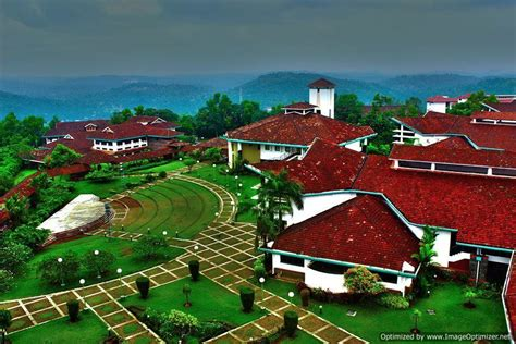 Pagalguy Mba Colleges by Indian Institute Of Management Kozhikode Pagalguy