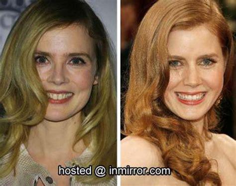 lea seydoux look alike do they look identical part 3 27 pics izismile