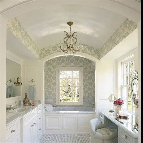 dream bathroom dream master bath for the home pinterest