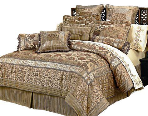 bed linen ireland the world s catalog of ideas