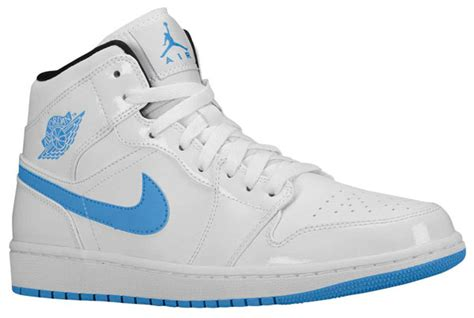 light blue air jordans light blue air jordans progress