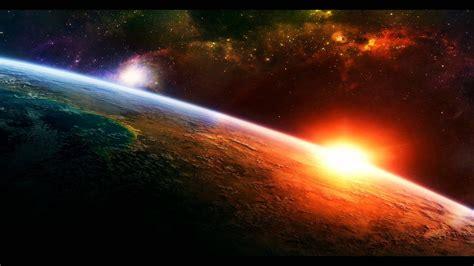 1080p hd the of our universe sad violin 1080p hd