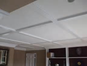 garage ceiling ideas autos post