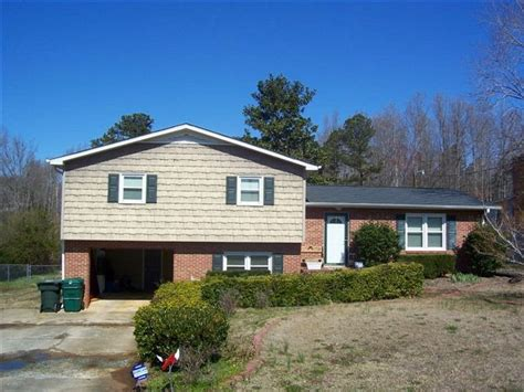 483 edgewater dr gaffney south carolina 29340 foreclosed