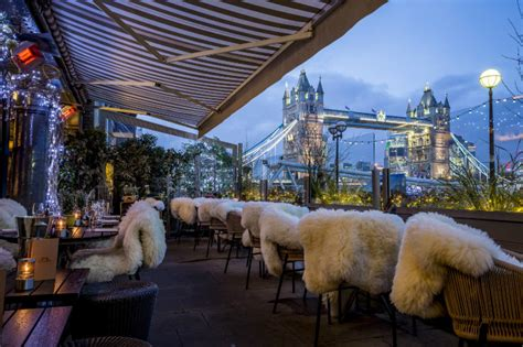 boat house grill nyc top 5 london restaurants with the best views