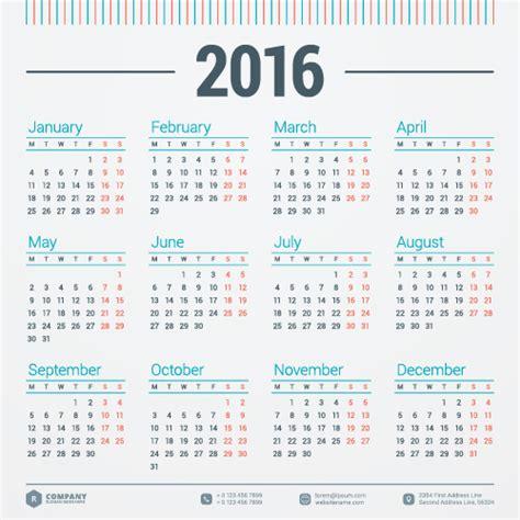 printable calendar 2016 qld school holidays company calender calendar template 2016