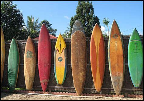 tipi di tavole da surf nh hotels blogs 187 surf storia di uno stile di vita