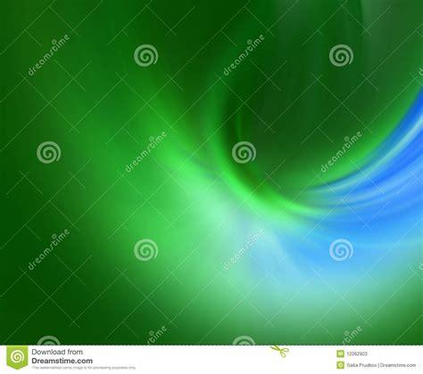 imagenes tonos verdes fondo borroso abstracto en tonos verdes y azules fotos de