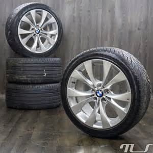 bmw x5 x5m e70 f15 x6 e71 f16 20 inch alloy wheels summer
