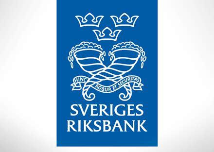 stanley analyst program riksbank could extend qe program to sek170 billion ms