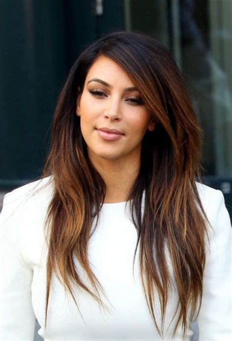 62 best ombre hair 2015 ombre hair color ideas for 2015 62 best ombre hair color ideas for 2015 styles weekly