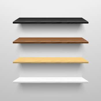 where to buy shelves buy wood shelves in uk cheap wood wall shelves