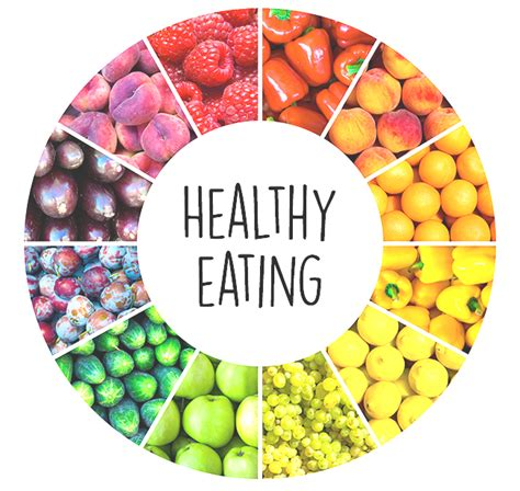 healthy eating tips for seniors specialty home care