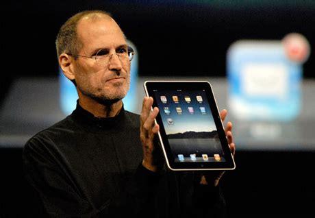detik jobs tanpa steve jobs apple diprediksi kembali tenggelam