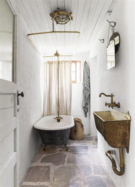 bathroom decorating ideas decor design