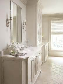Sherwin Williams Downy 25 best ideas about cream bathroom on pinterest cream