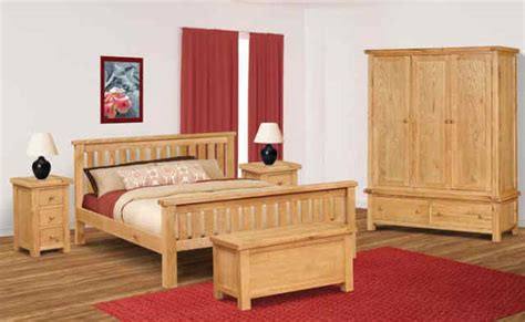 Penrith Fantastic Furniture by Carlisle Bedroom And Living Furniture Sale
