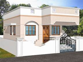 Interior Design Ideas For Small Homes In India by Indian Homes House Plans House Designs 775 Sq Ft
