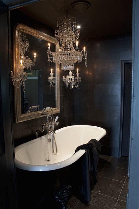 fancy bathrooms inspirations ideas fancy bathtubs for gorgeous bathrooms
