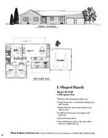 L Shaped Ranch Floor Plans by L Shaped House Plans L Shaped Ranch Floor Plans Friv 5