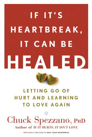 it s justuff the of letting go books if it s heartbreak it can be healed letting go of hurt