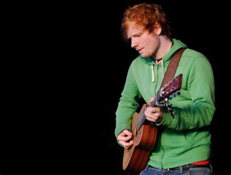 ed sheeran irish exciting news for ed sheeran s irish fans shemazing