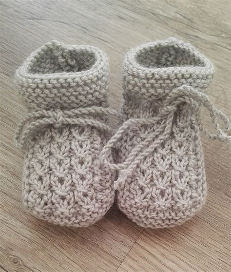 baby knitting patters baby bootie knitting patterns baby booties knitting