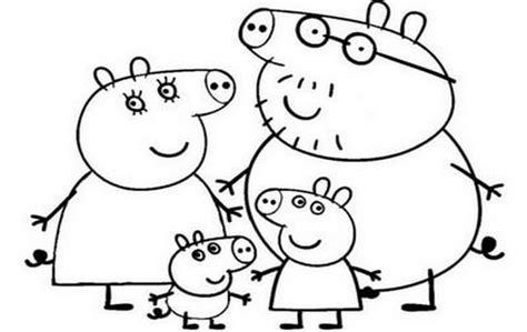 lettere da stare per bambini disegni per bambini da colorare e stare