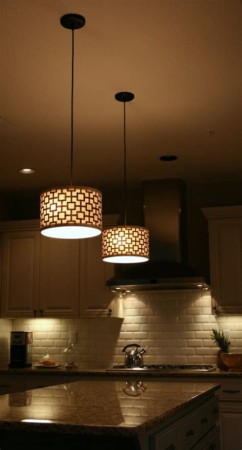 Above Kitchen Island Lighting Exhilarating Kitchen Lights