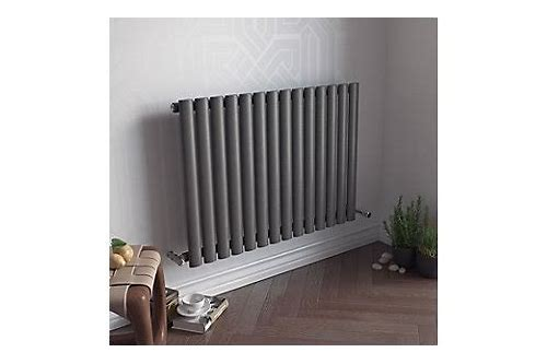 west radiators coupon code