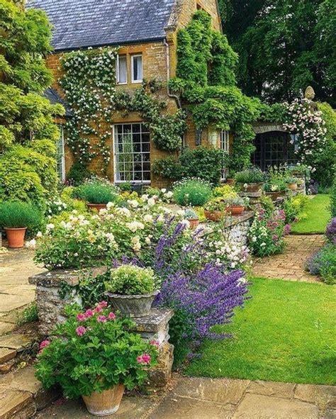 Englischer Garten Pflanzen by Die Besten 25 Englischer Garten Ideen Auf