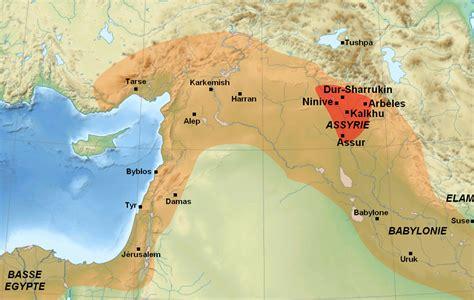 el asirio los jet asiria wikipedia la enciclopedia libre