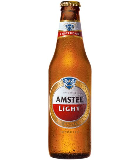 Organizing Bedroom Ideas amstel light review