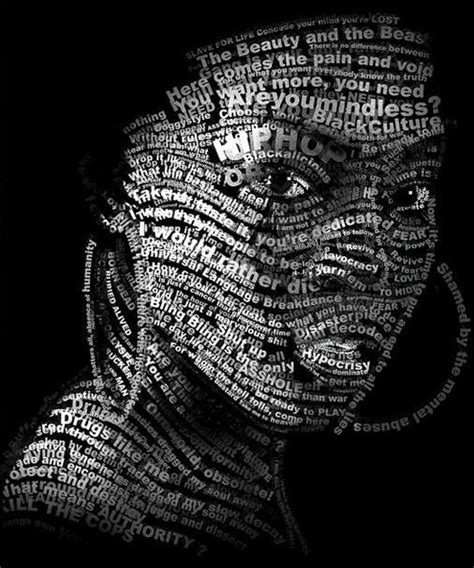 typography tutorial photoshop abduzeedo 80 amazing exles of typography portrait 56pixels com